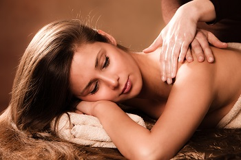 Bloomington IL Massage